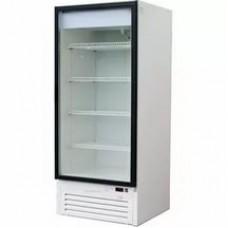 Шкаф холодильный Премьер 0.7