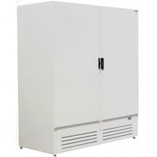 Холодильный шкаф с глухими дверьми Б/У